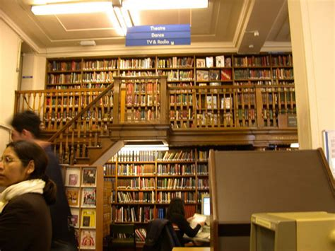 Westminster Reference Library / Wrl15.jpg
