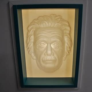 Lousy illusions are still illusions. Hollow Face Illusion, Museum of Illusions, 132 Front Stree… | Flickr