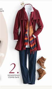 Womens Clothes Online, Comfortable Work Clothes For Women