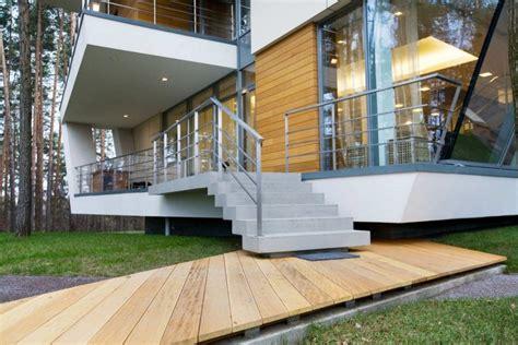 beautiful stair design   modern  traditional