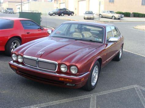 small engine service manuals 1994 jaguar xj series lane departure warning jaguar xj6 free workshop and repair manuals