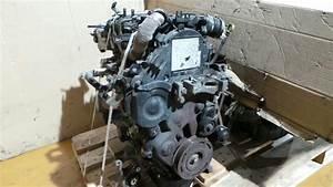 Moteur 1 6 Hdi 110 : moteur peugeot 407 sw 6e 1 6 hdi 110 5472 ~ Medecine-chirurgie-esthetiques.com Avis de Voitures