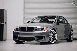 Bmw 135i : gorgeous bmw 1 series m conversion with dinan s65 stroker ~ Gottalentnigeria.com Avis de Voitures