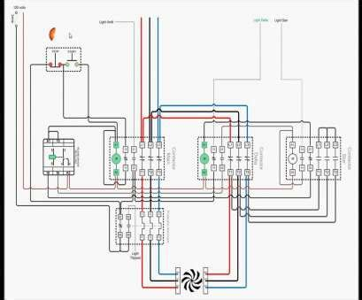l t sz5 wiring diagram apktodownload com