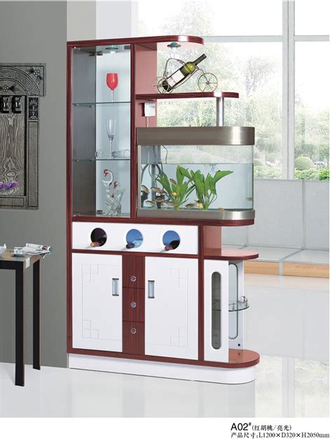 modern tv cabinets for living room living room led tv furniture finding modern tv cabinet
