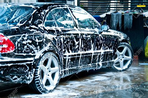 car wash service why opt for hand car cleaning service leaving behind the
