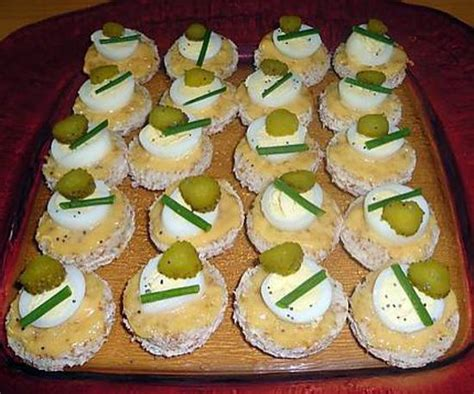 idée petit canapé apéro recette canapes pour aperitif 28 images aperitif