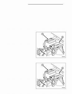 Jeep Liberty Kj  Manual