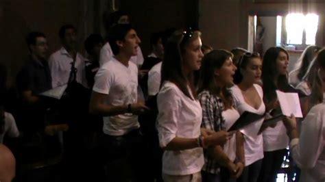 Canto D Ingresso Matrimonio by Nozze Di Cana Rns