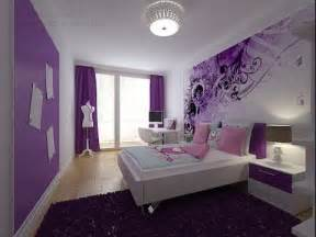 jugendzimmer design nursery decorating ideas kinder jugendzimmer design ideen интерьеры детской