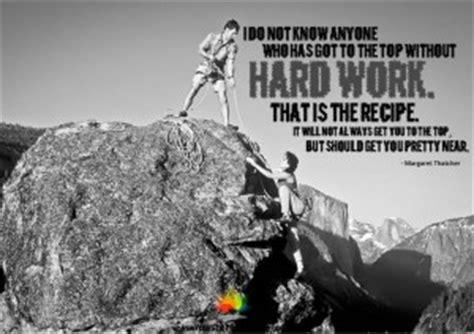 sports quotes  hard work quotesgram