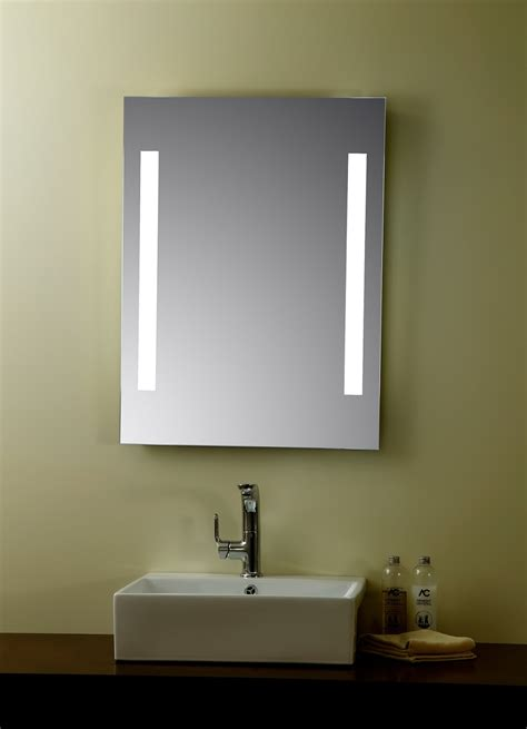bedroom   lighted makeup mirror  pretty home