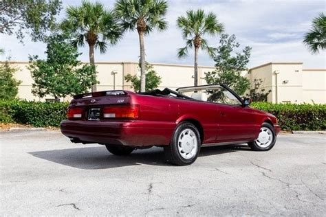The m276 engine is related to the chrysler pentastar except for the 60 degree angle, as it was developed while chrysler was still owned by daimler ag. 1991 INFINITI M30 | Daytona Beach, FL