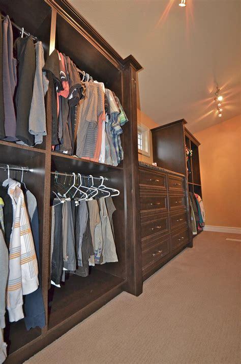 amazing walk in closet design mylen