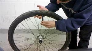Reifen Abziehen Kosten : fahrrad reifen montage mantel abziehen youtube ~ Orissabook.com Haus und Dekorationen