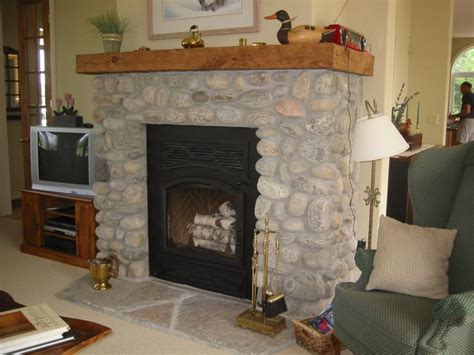 Fireplace King, The