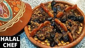 easy moroccan lamb tagine recipe