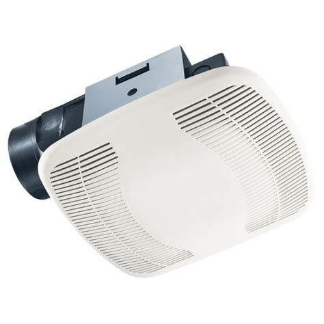 does home depot install bathroom exhaust fans installing bath fan bath fans