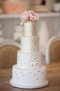 moderne hochzeitstorten modern wedding modern wedding cakes 2075561 weddbook