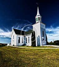 Calvary Chapel Churches