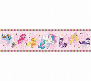 My Little Pony My Little Pony Border - Home - Home Decor