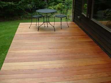 defy deck stain  hardwoods defy exterior defy