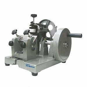 Senova Laboratory Equipment