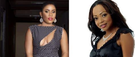 ghanaian actress jessica williams we don t depend on men to pay our rent jasmine baroudi