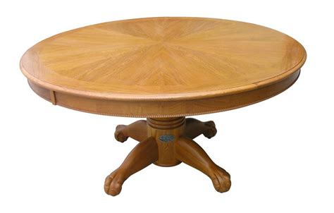 round poker table with dining berner billiards 60 quot round poker table in oak finish