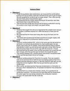 Chemistry essay writer who can write a research paper chemistry