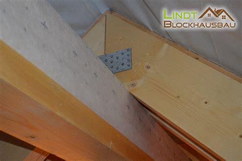 terrassenüberdachung an dachsparren befestigen die 223 en a ammersee effizienz blockhaus kfw 70 lindt in f 252 nf monate