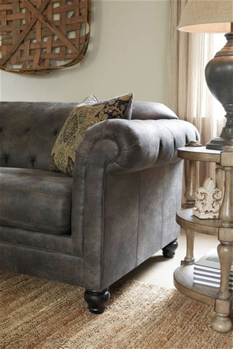 Sofa Sets Gallery by Hartigan Sofa Set By Home Gallery Stores