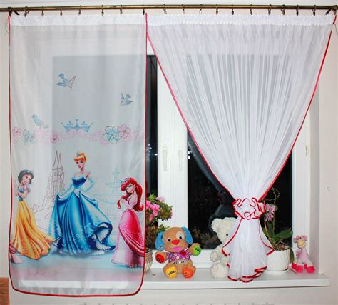 disney princess curtains new disney princess window panels curtains