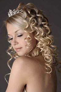 Bridal Hair Styles Designs Images Wedding Hairstyles For