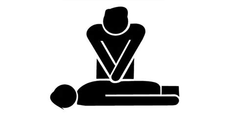 Modified Cpr Definition by Modified Aid And Cpr Proprofs Quiz