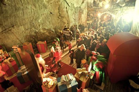 La Casa Di Babbo Natale Ornavasso by Babbo Natale Eccoti Qui