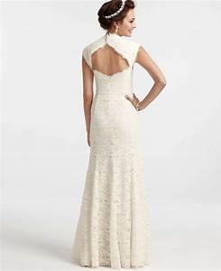 ann taylor isabella lace dress wedding dress With ann taylor dresses wedding