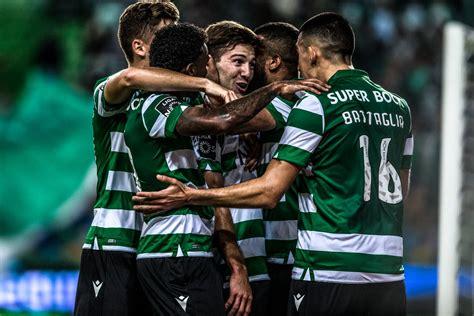 sporting lisbon   season football ticket net
