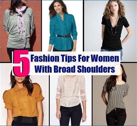 hairstyles  women  broad