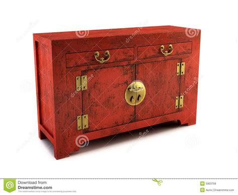bureau 3d bureau 3d rendering royalty free stock photos image 5903758