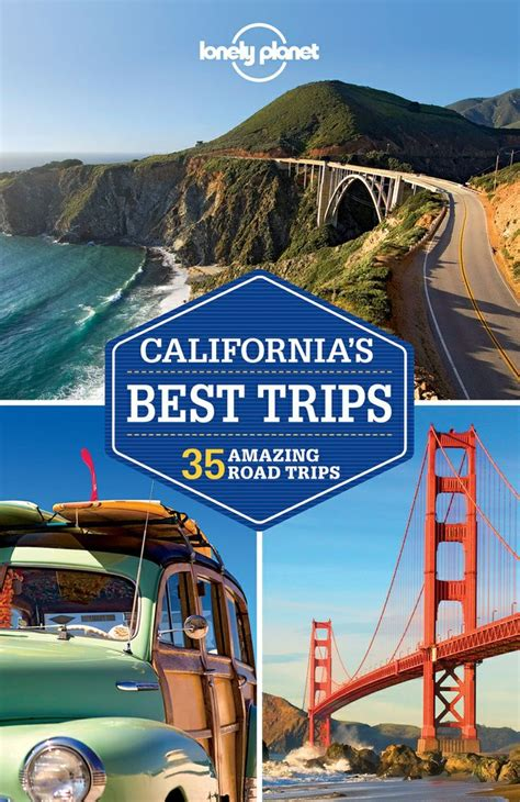 764 Best Awesome Road Trips Images On Pinterest Travel