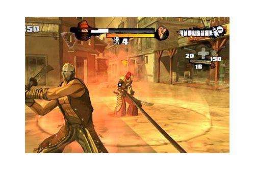 red steel 2 wii torrent