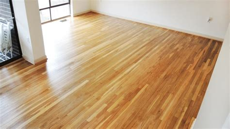 How Much Should My New Floor Cost?  Angie's List