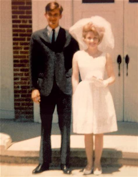 dolly parton wedding songs how has dolly parton stayed married for 50 years 47 of those years i was gone today com