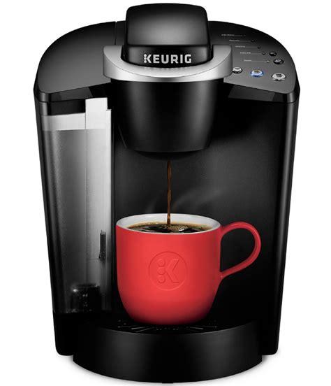 Bing shopping > keurig coffee makers at walmart > keurig coffee makers at walmart Keurig K-Classic Single Serve, K-Cup Pod Coffee Maker, Black - Walmart Inventory Checker - BrickSeek