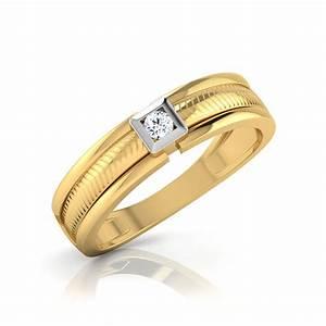 Wedding ring for men gold wwwpixsharkcom images for Wedding ring for a man