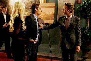 Taylor Momsen and Kevin Zegers & Chace Crawford GossipGirl ...