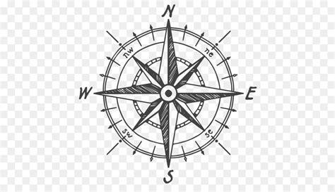 compass transparent png   clip art
