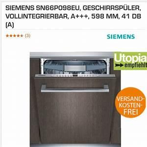 Küche Kaufen Ikea : passt der siemens geschirrsp ler in eine ikea k che ~ A.2002-acura-tl-radio.info Haus und Dekorationen