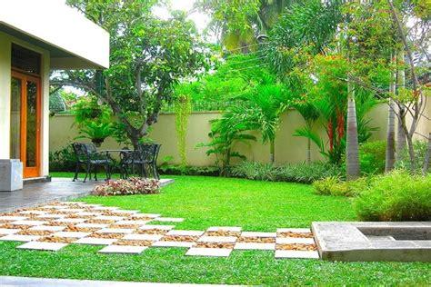 landscaping sri lanka house of green completed gardensjithari c 1 18 garden designing company